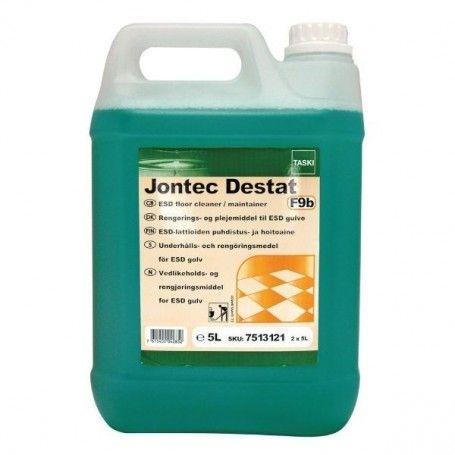 JONTEC DESTAT 5L 1 UNIDAD