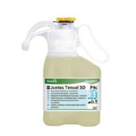 JONTEC TENSOL SD 1.4L