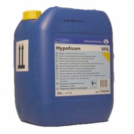 HYPOFOAM VF6L 20L