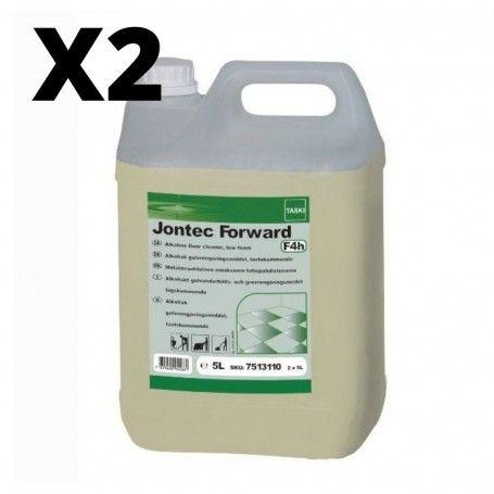 JONTEC FORWARD 5L 2 UNIDADES