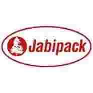 JABIPACK