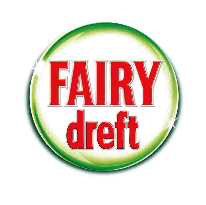 Fairy Profesional